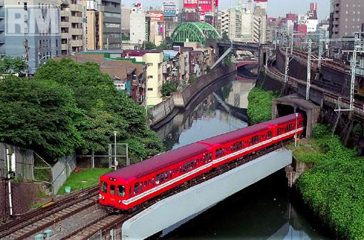 metro_900.jpg