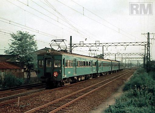 nankai2002.jpg