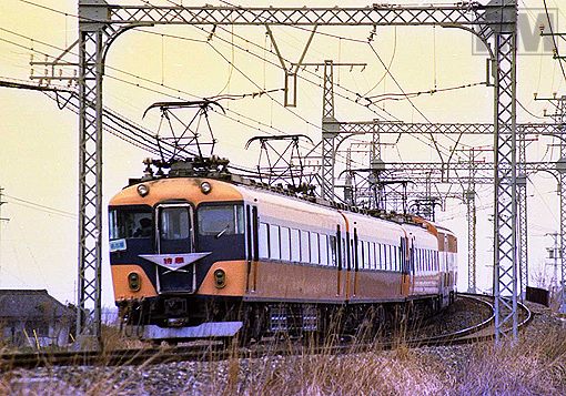 rail510.jpg