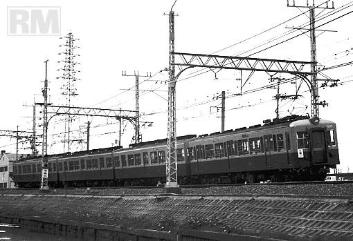 rail545.jpg