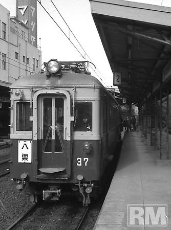 takamatsu37.JPG