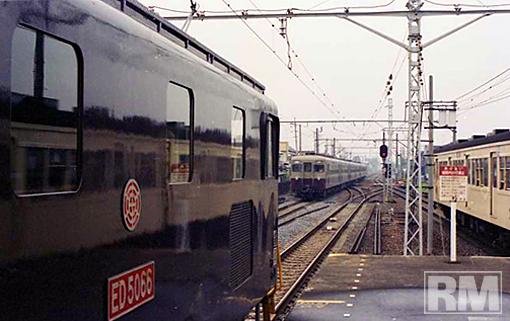 tobu8008.jpg