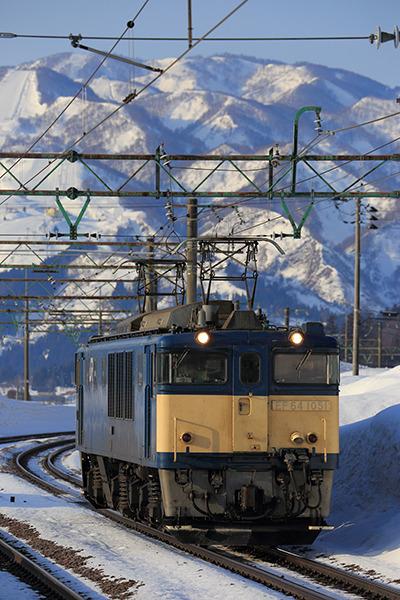 http://rail.hobidas.com/rm-now2011~/20150318204540-8a25db48d651239d2da6bf678e2a8d9caf22e7d1.jpg