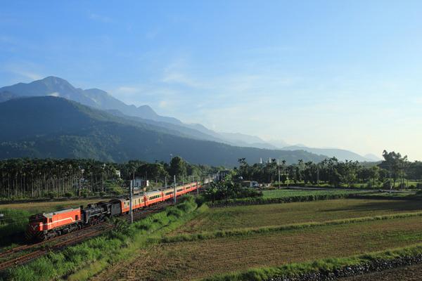 RM今日の一枚2011~ 鉄道ホビダス