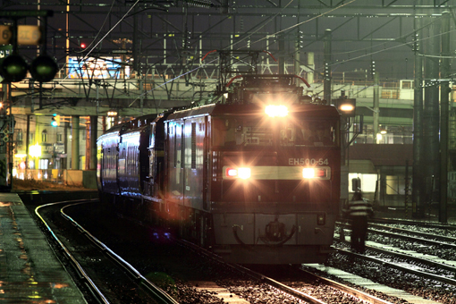 017_2008_11_29._tsuji_haruo.jpg