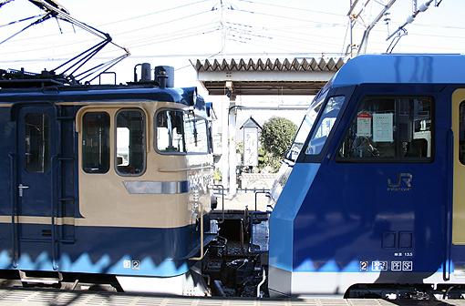 08_02_21_hasegawatakuya.jpg