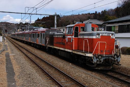 08_03_05_suzuki_toshiyuki.jpg