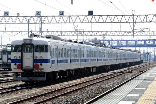 08_03_09_ohara2.JPG