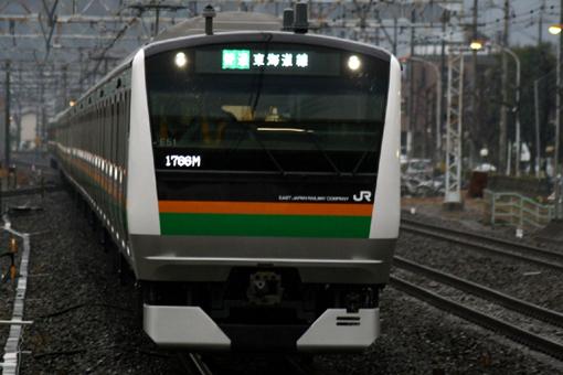 08_03_10_hasegawa_takuya3.jpg