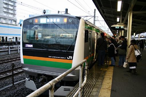 08_03_10_hasegawatakuya2.jpg