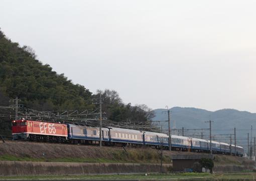08_03_16_fujita_masatoshi.jpg