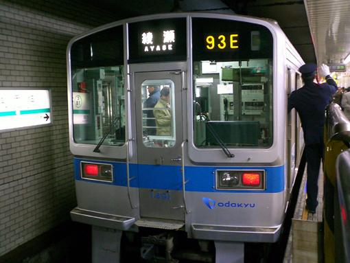 08_03_18_fukuda_tomoshi.jpg