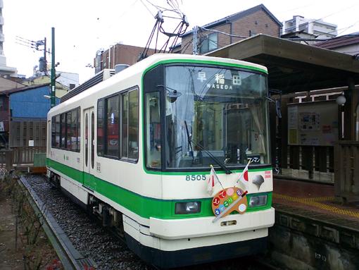 08_03_20_fukuda_tomoshi2.jpg