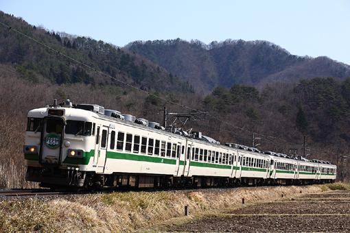 08_03_22_imairyuosuke.JPG