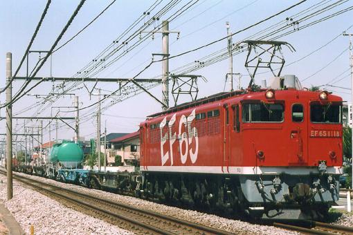 08_03_22_kimurakazuo.JPG