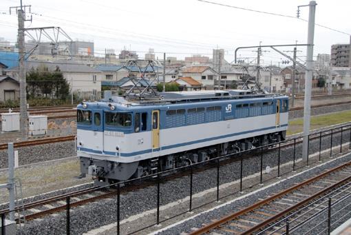 08_03_25_2_suzuki_toshiyuki.jpg