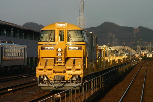 08_03_25_katou_daisuke.JPG
