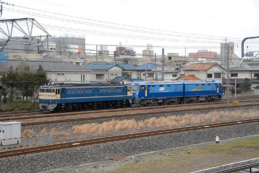 08_03_25suzuki_tosiyuki.jpg