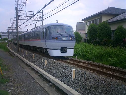 08_05_16_fukuda_satoshi.jpg