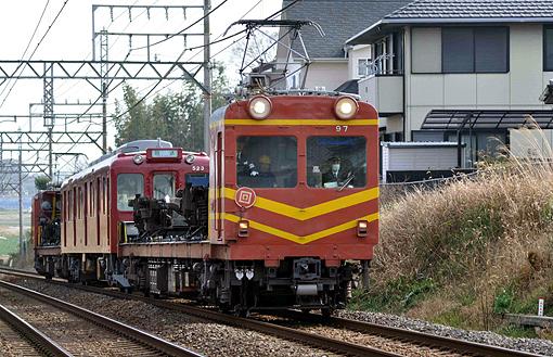 09_02_12_nakano_tomoyuki002.jpg