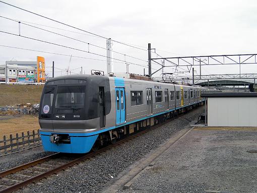 09_03_28_fukuda_satoshi.jpg