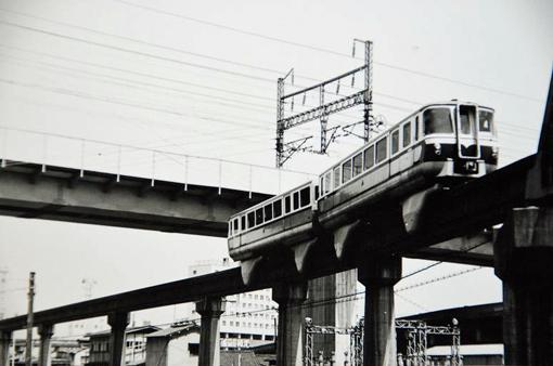 1974_03_toji_kazuo001.jpg