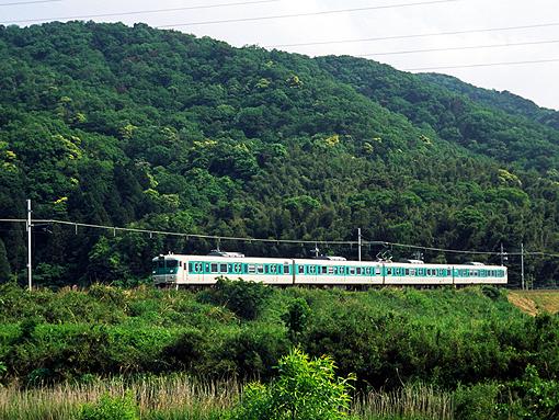 2008_05_18_kimura_koichi.jpg