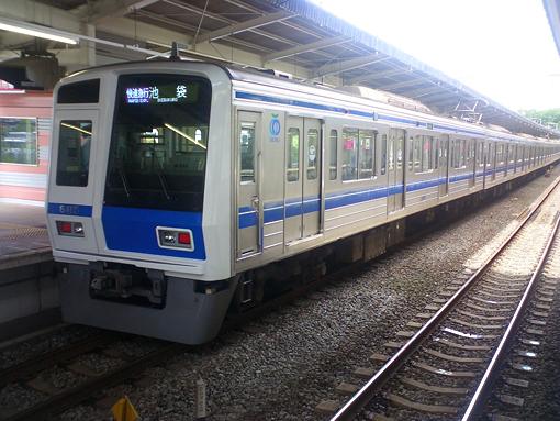 2008_05_20_fukuda_satoshi001.jpg