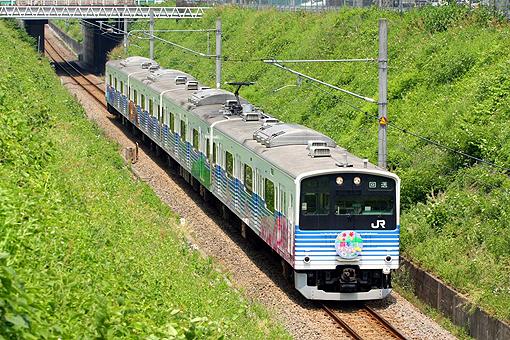 2008_05_23_ida_yukihiro.jpg