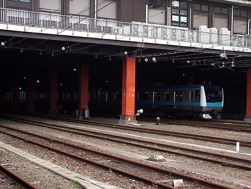 2008_05_24_nagata_yuuki2.jpg