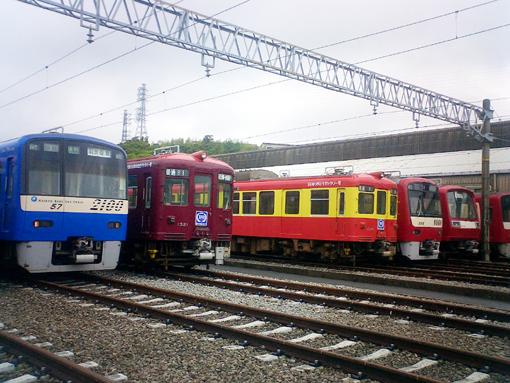 2008_05_25_fukuda_satoshi.jpg