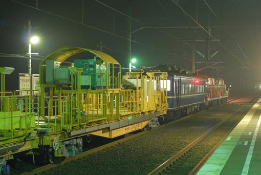 2008_05_25_nomura_tetsuma2.jpg