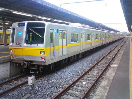 2008_06_01_fukuda_satoshi.jpg