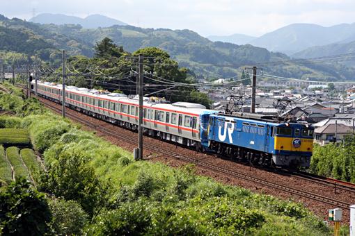 2008_06_01_oohira_naoto.jpg