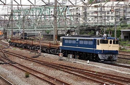 2008_06_04_oohira_naoto.jpg