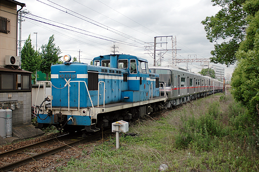 2008_06_05_ogawa_takahiro.jpg