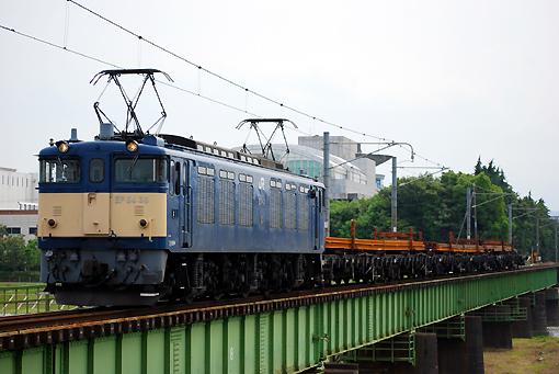 2008_06_07_koike_syota.jpg