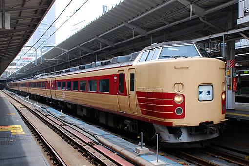 2008_06_10_nakanishi_yuichi.jpg