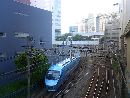2008_06_12_fukuda_satoshi.jpg