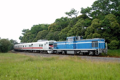 2008_06_17_suzuki_toshiyuki.jpg