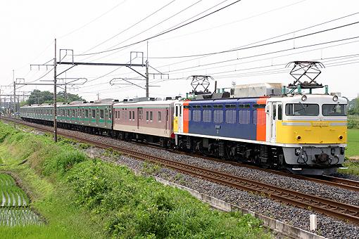 2008_06_18_tanaka_atsushi001.jpg
