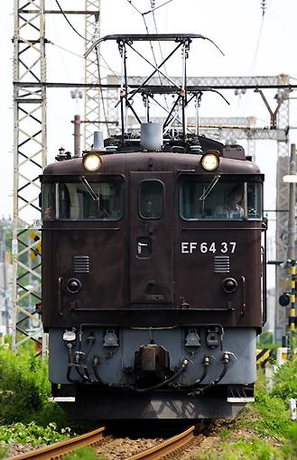2008_06_18_yamafuji_tsuyoshi003.jpg