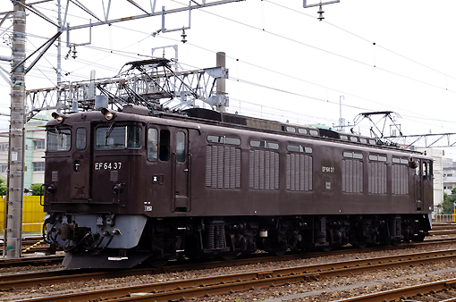 2008_06_18_yamafuji_tsuyoshi004.jpg