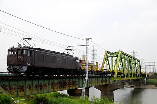 2008_06_18_yamafuji_tsuyoshi005.jpg