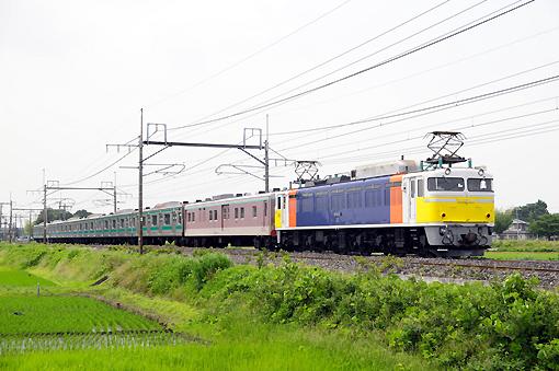 2008_06_18_yamafuji_tsuyoshi006.jpg