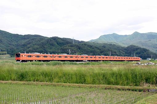 2008_06_19_ida_yukihiro002.jpg
