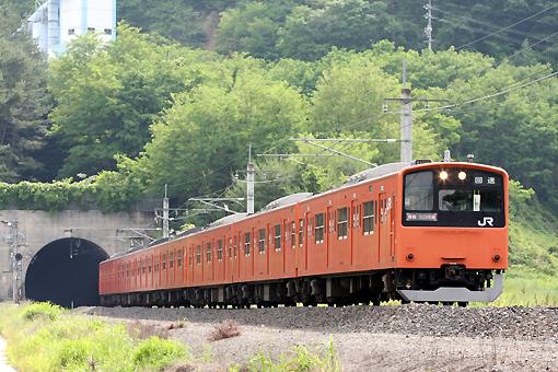 2008_06_19_ida_yukihiro003.jpg