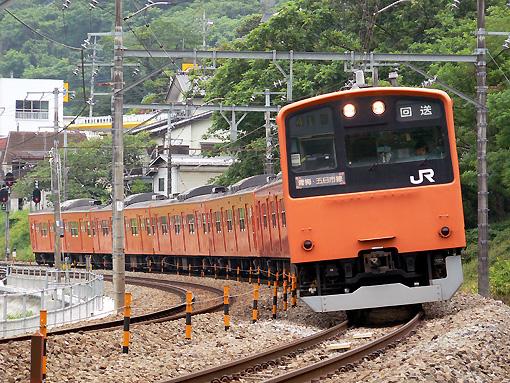 2008_06_19_tanaka_yu.jpg