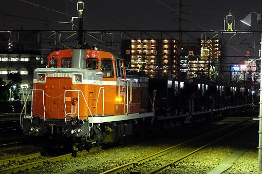 2008_06_19_yamafuji_tsuyoshi002.jpg