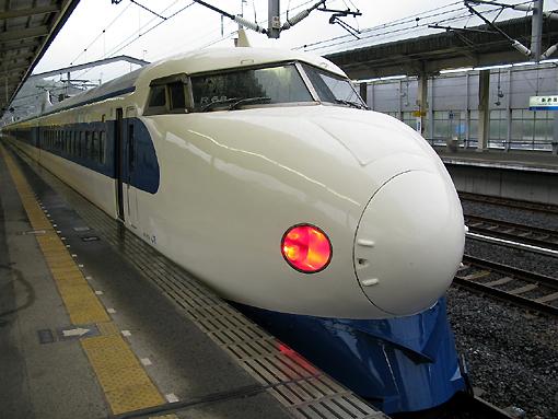 2008_06_20_takeuchi_masayuki.jpg